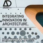 کتاب Integrating Innovation in Architecture