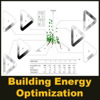 مقاله Building Energy Optimization