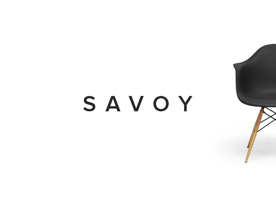 savoy205