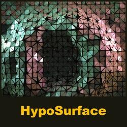 HypoSurface - MIT