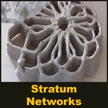 Stratum Networks