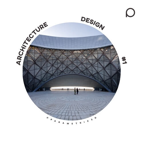 Architecture Design #1
