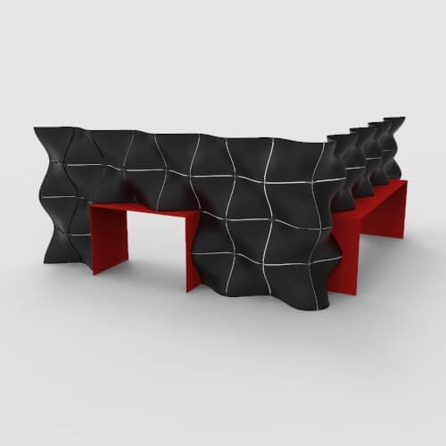 rhino tutorial