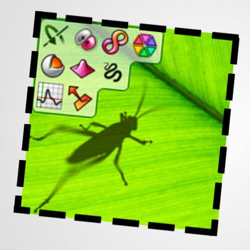 rhino grasshopper tutorial